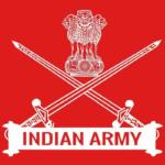 indian armyr