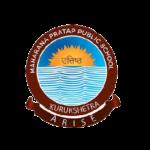 maharana copy
