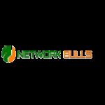 network bull