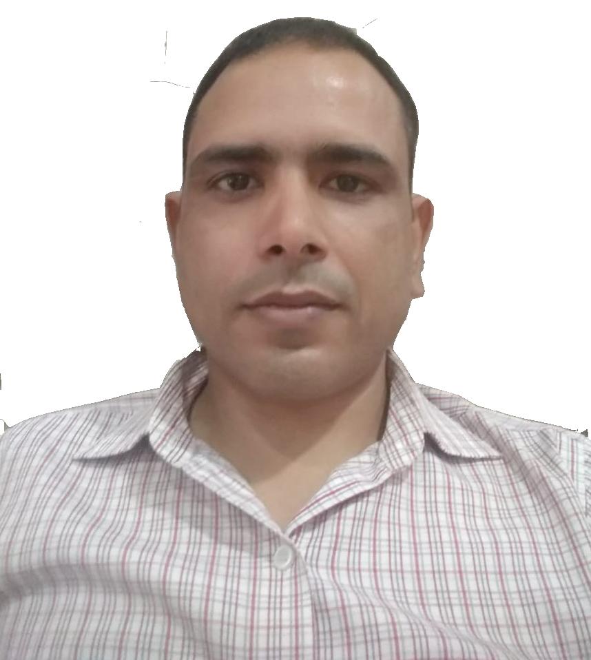 Ravi Baliyan