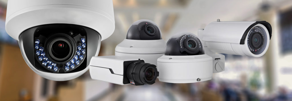 cctv dealers in noida